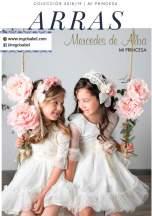 vestidos-ceremonia-Mercedes-de-Alba---1