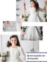 vestidos-ceremonia-Mercedes-de-Alba---11