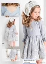 vestidos-ceremonia-Mercedes-de-Alba---21