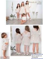 vestidos-ceremonia-Mercedes-de-Alba---26