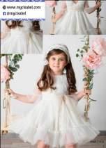 vestidos-ceremonia-Mercedes-de-Alba---6