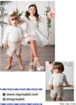 vestidos-ceremonia-Mercedes-de-Alba---9
