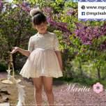 Vestidos-de-ceremonia-Marita-Rial---10