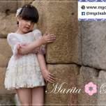 Vestidos-de-ceremonia-Marita-Rial---13
