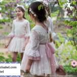 Vestidos-de-ceremonia-Marita-Rial---15
