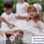 Vestidos-de-ceremonia-Marita-Rial---16