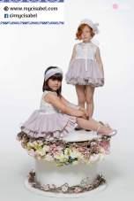 Vestidos-de-ceremonia-Marita-Rial---24