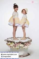 Vestidos-de-ceremonia-Marita-Rial---28