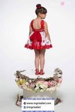 Vestidos-de-ceremonia-Marita-Rial---4