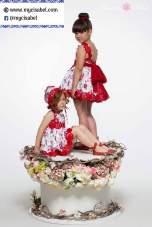 Vestidos-de-ceremonia-Marita-Rial---5