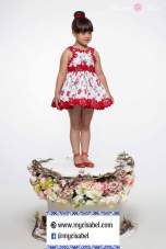 Vestidos-de-ceremonia-Marita-Rial---6