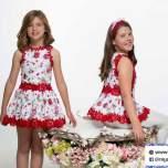 Vestidos-de-ceremonia-Marita-Rial---7