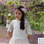 Vestidos-de-ceremonia-Marita-Rial---9