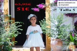 01-talla-5-(63,95)-abuela-tata