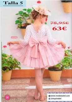 14-(78,95)-talla-5-vestido-ceremonia-dulce-nena