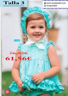 16-(76,95)-talla-3-vestidos-de-ceremonia-dulce-nena