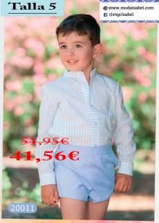 20-(51,95)-talla-5-solo-nino-arriba-traje-ceremonia-dulce-nena