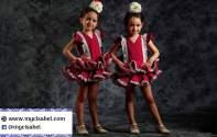biancas-niña