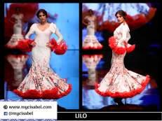 coleccion-oliva-trajes-de-flamenca-leticia-lorenzo-2019---11