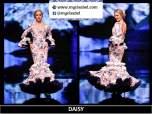 coleccion-oliva-trajes-de-flamenca-leticia-lorenzo-2019---13