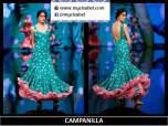 coleccion-oliva-trajes-de-flamenca-leticia-lorenzo-2019---14
