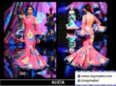 coleccion-oliva-trajes-de-flamenca-leticia-lorenzo-2019---15