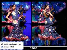 coleccion-oliva-trajes-de-flamenca-leticia-lorenzo-2019---16