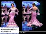 coleccion-oliva-trajes-de-flamenca-leticia-lorenzo-2019---2