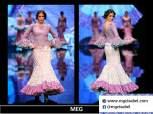 coleccion-oliva-trajes-de-flamenca-leticia-lorenzo-2019---4