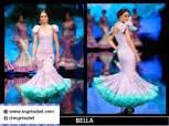 coleccion-oliva-trajes-de-flamenca-leticia-lorenzo-2019---5
