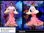 coleccion-oliva-trajes-de-flamenca-leticia-lorenzo-2019---6