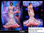 coleccion-oliva-trajes-de-flamenca-leticia-lorenzo-2019---8