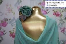 Mantones-Concha-Peralta-y-flores-Florsali---18
