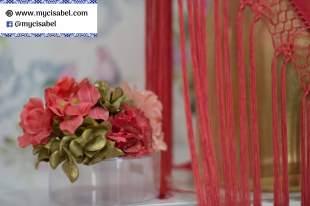 Mantones-Concha-Peralta-y-flores-Florsali---2
