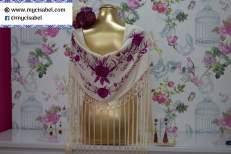 Mantones-Concha-Peralta-y-flores-Florsali---5