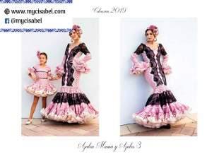 Trajes-de-flamenca-Abanico-Artesania-2019---8