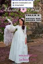 02-1-vestido-comunion-outlet-2020-Marita-Rial