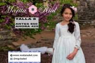 02-2-vestido-comunion-outlet-2020-Marita-Rial
