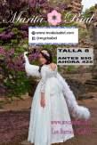 02-3-vestido-comunion-outlet-2020-Marita-Rial