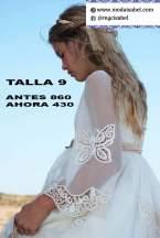 05-2-vestido-comunion-outlet-2020-Mon-Air