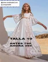 07-vestido-comunion-outlet-2020-Mon-Air