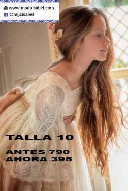 08-vestido-comunion-outlet-2020-Mon-Air
