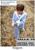 116-traje-comunion-outlet-2020-Timoneles