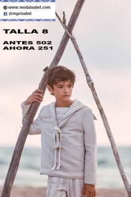 138-traje-comunion-outlet-2020-Hortensia-Maeso