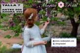 16-3-vestido-comunion-outlet-2020-Marita-Rial