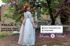 16-4-vestido-comunion-outlet-2020-Marita-Rial