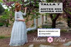 16-5-vestido-comunion-outlet-2020-Marita-Rial