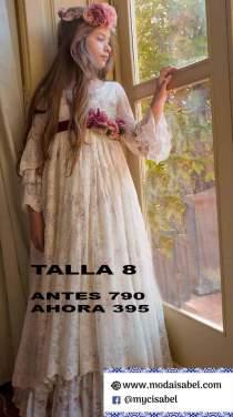 20-vestido-comunion-outlet-2020-Mon-Air