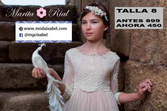 22-1-vestido-comunion-outlet-2020-Marita-Rial