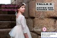 22-4-vestido-comunion-outlet-2020-Marita-Rial
